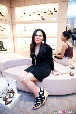 Consuella Lopez