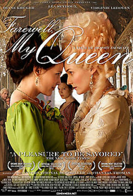 220px-farewell_my_queen_film_poster1