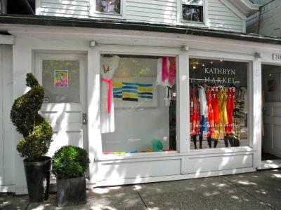 Gallery Designer Sale