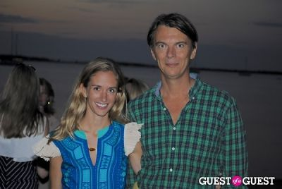 Rachelle Hruska Macpherson, Sean Macpherson