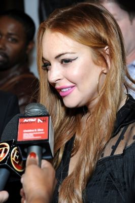 lindsay_lohan_will_i_am_album_wrap_party_at_avalon_in_hollywood_aug_13_2012__ltoo93jsized