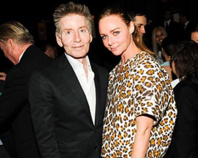 Calvin Klein, Stella McCartney
