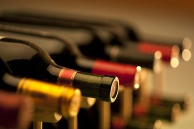 Wines for Wine Tasting