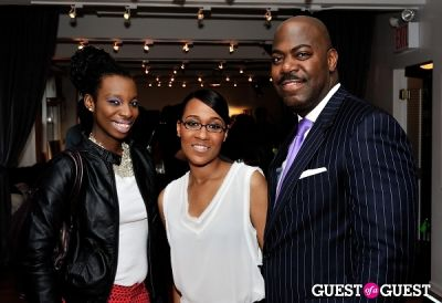Samantha Williams, S. Whittaker, Darryl Wise
