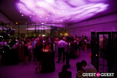 Juilliard Club Spring 2013 Benefit