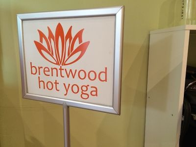 socal-hot-yoga-in-brentwood