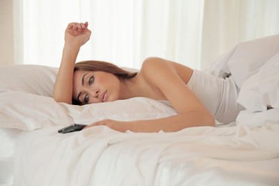 7 Reasons He Didn't Text You Back
