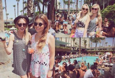 LA Memorial Day Weekend Guide