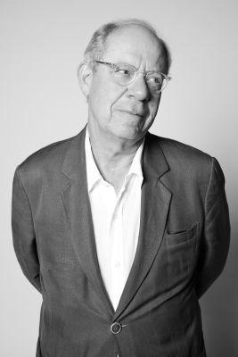 Ira Drukier