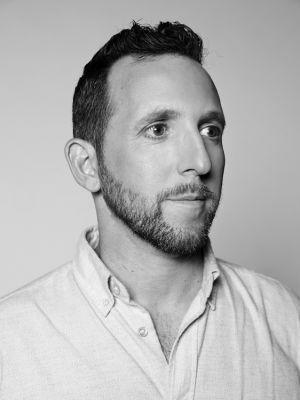 Ryan Babenzien
