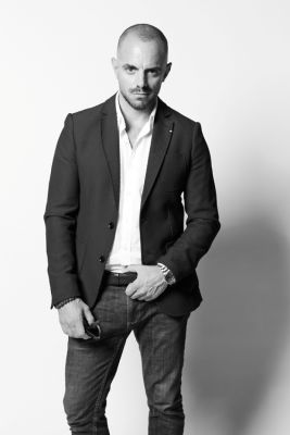 Marko Kalfa