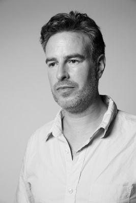 Matthew Scrivens