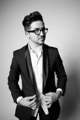Michael Fragoso