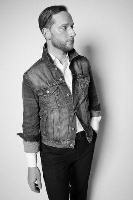 Noah Levy