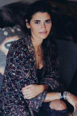 Kate Termini