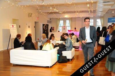 sofia coppola in Beauty Press Presents Spotlight Day Press Event