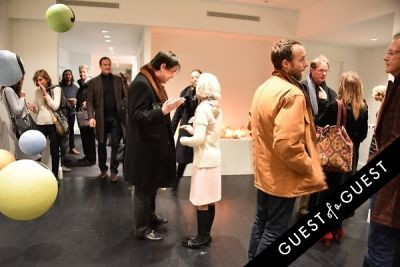 vanessa hudgens in The Sandra Gering Inc. Present The 2nd One Person Exhibit By NANCY DWYER
