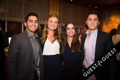 NY Sunworks 7th Annual Greenhouse Fundraiser