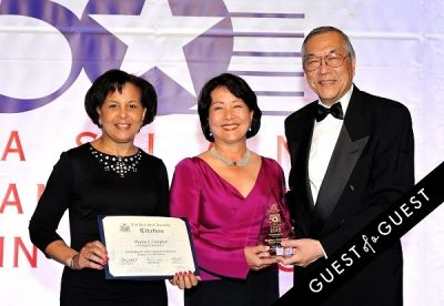 Asian Amer. Bus. Dev. Center 2015 Outstanding 50 Gala - gallery 1