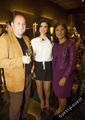 ONE Armenia: Michael Aram Flagship Store