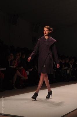 LUCA LUCA Fashion Show
