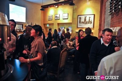 The Sitting Tree- Launch Meeting