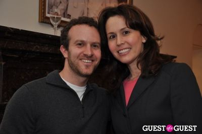 BIG YDEAS: Speaking Engagement and Book Signing featuring Jason Fried