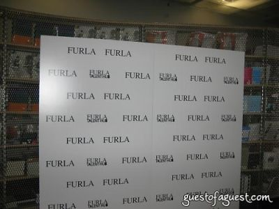 Furla Party at New Museum