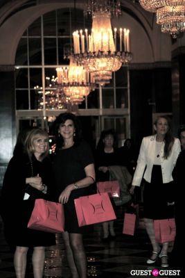 City of Hope Spirit of Life Award Luncheon Honoring Kristin Chenoweth, Kathie Lee Gifford and Heather Thomson