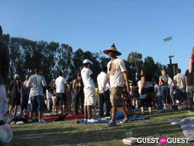 Reggae Fest 2010