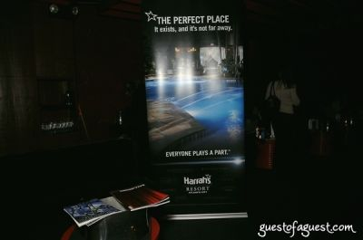 Hamptons Undercover and Quintessentially Launch 2009