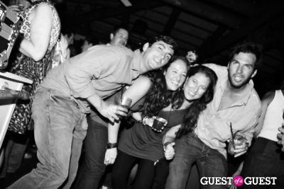 Skybar Presents: GofG LA Guest DJs