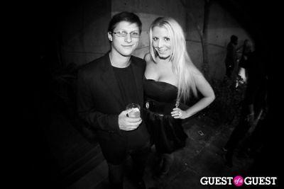 Deadmau5 VMA Party