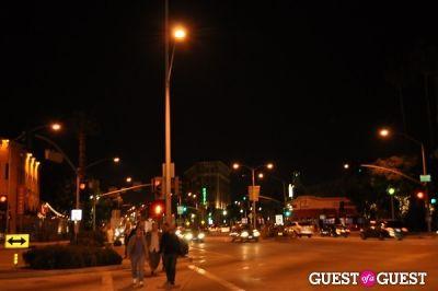 Culver City Block Party Event