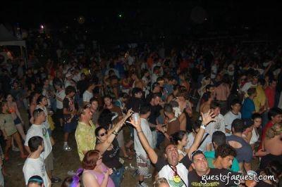 ULTRA Music Festival '09