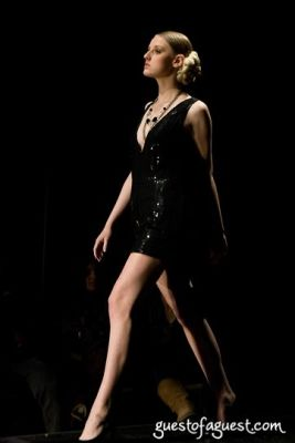 Brooklyn Fashion Saturday Show