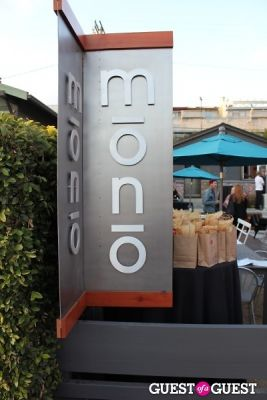 Power Support's Grand Opening of their flagship store Mono