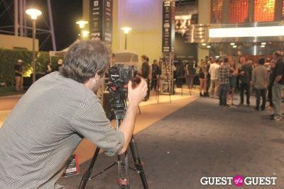 2011 Billabong Big Wave Awards