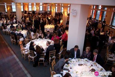 Turkish American Business Forum