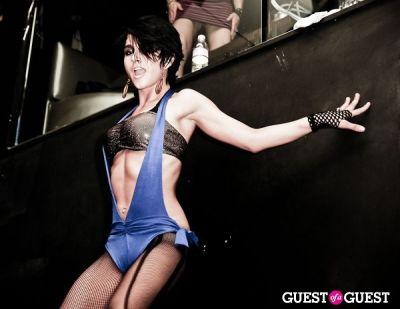 Roxbury Fridays w/ DJ Spider & Steve Castro