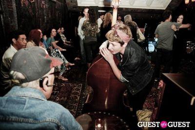 Marisa Guterman Show at House of Blues