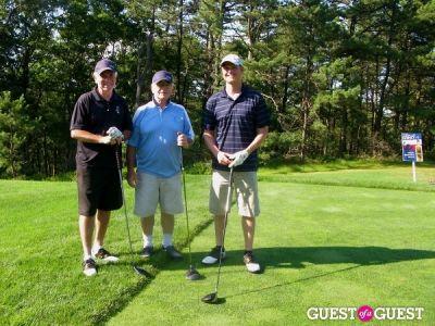 Hamptons Golf Classic