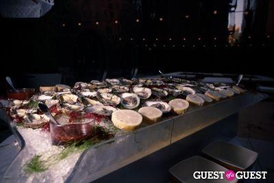 Oyster.com Summer Shindig