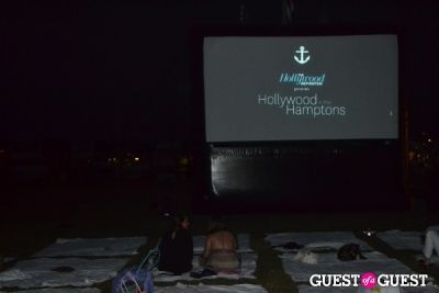 Crazy, Stupid Love Screening