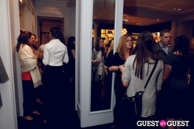 Save the Children Young Leadership Benefit at Milly