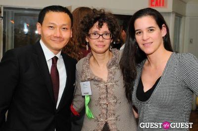 Canstruction New York Awards Gala