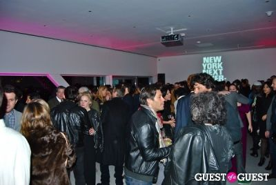 New York Next Generation Party