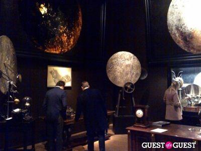 Le Cabinet de Curiosités Private Tour