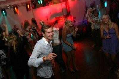 Swedish Midsummer Party @ Union Square Ballroom