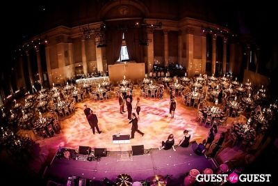 New Museum's Spring Gala